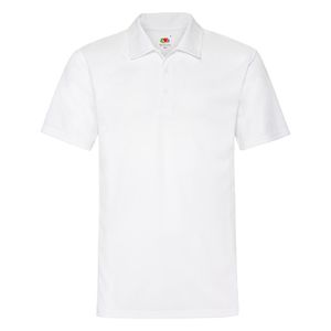 Fruit Of The Loom F63038 - Performance Polo