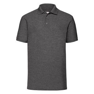 Fruit Of The Loom F63402 - 65/35 Polo