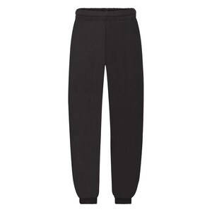 Fruit Of The Loom F64051 - Youth Sweat Pant