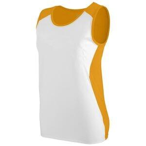 Augusta Sportswear 329 - Ladies Alize Jersey