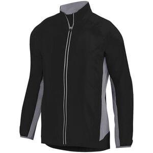 Augusta Sportswear 3300 - Preeminent Jacket