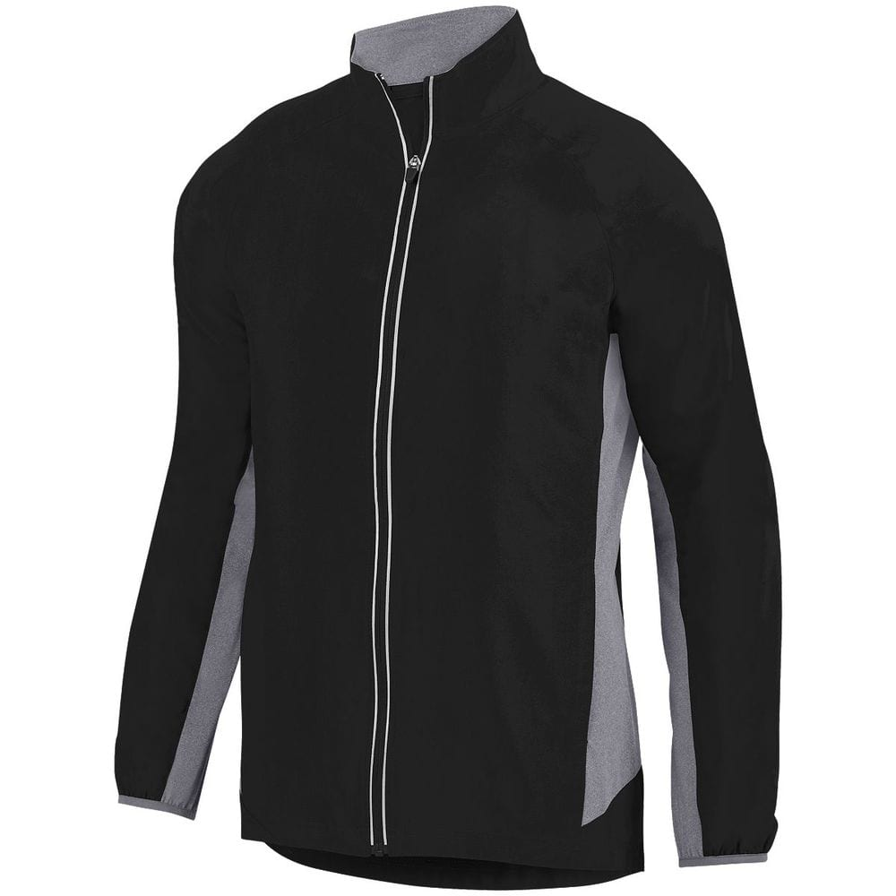 Augusta Sportswear 3301 - Youth Preeminent Jacket