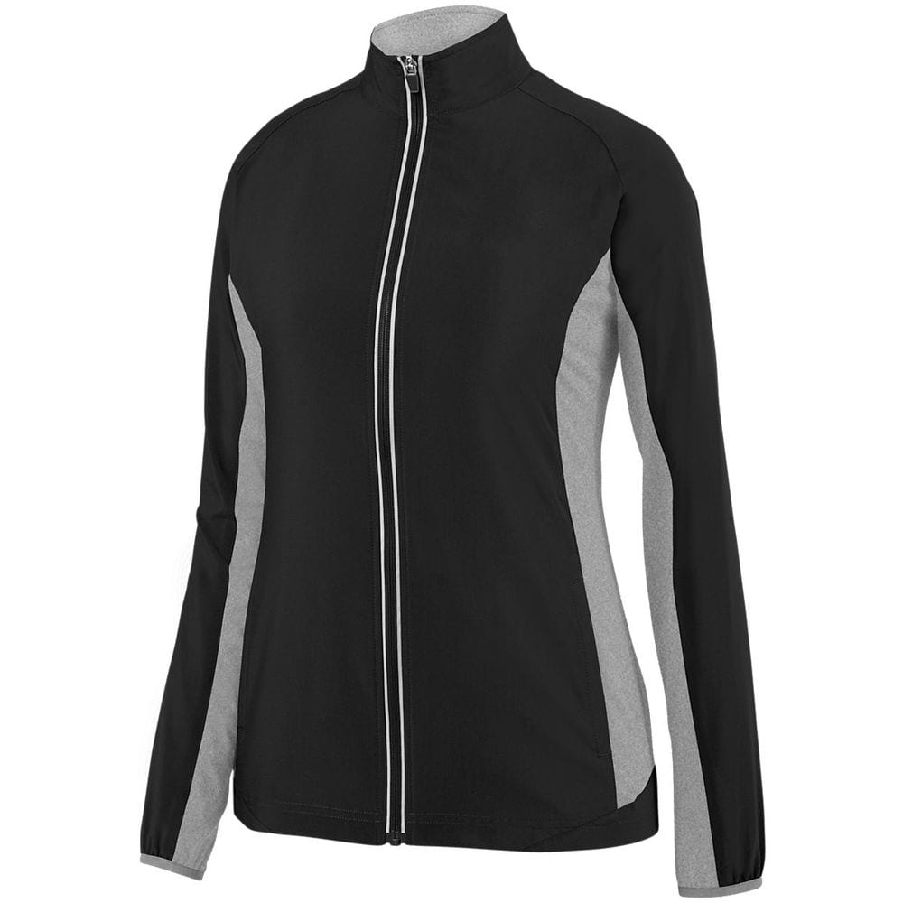 Augusta Sportswear 3302 - Ladies Preeminent Jacket