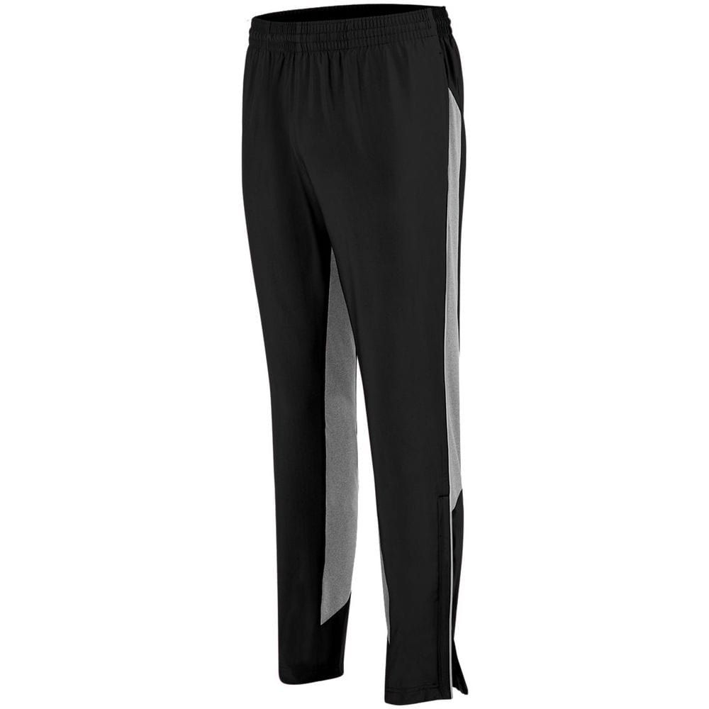 Augusta Sportswear 3306 - Youth Preeminent Tapered Pant