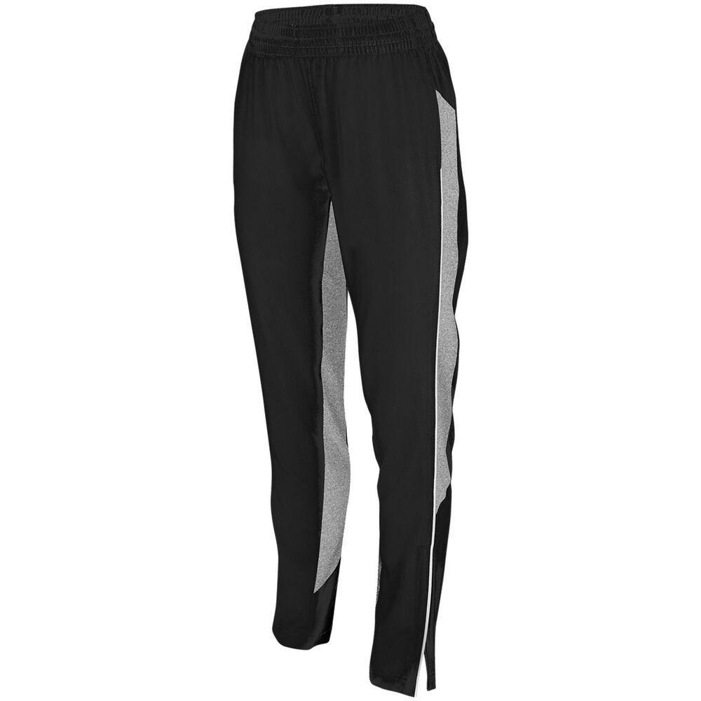 Augusta Sportswear 3307 - Ladies Preeminent Tapered Pant