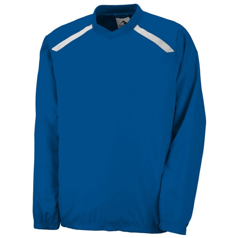 Augusta Sportswear 3417 - Promentum Pullover