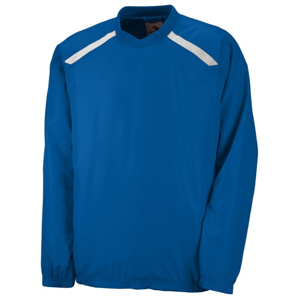 Augusta Sportswear 3418 - Youth Promentum Pullover