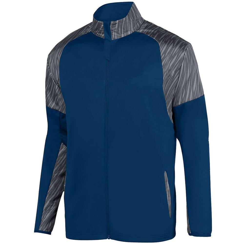 Augusta Sportswear 3625 - Breaker Jacket