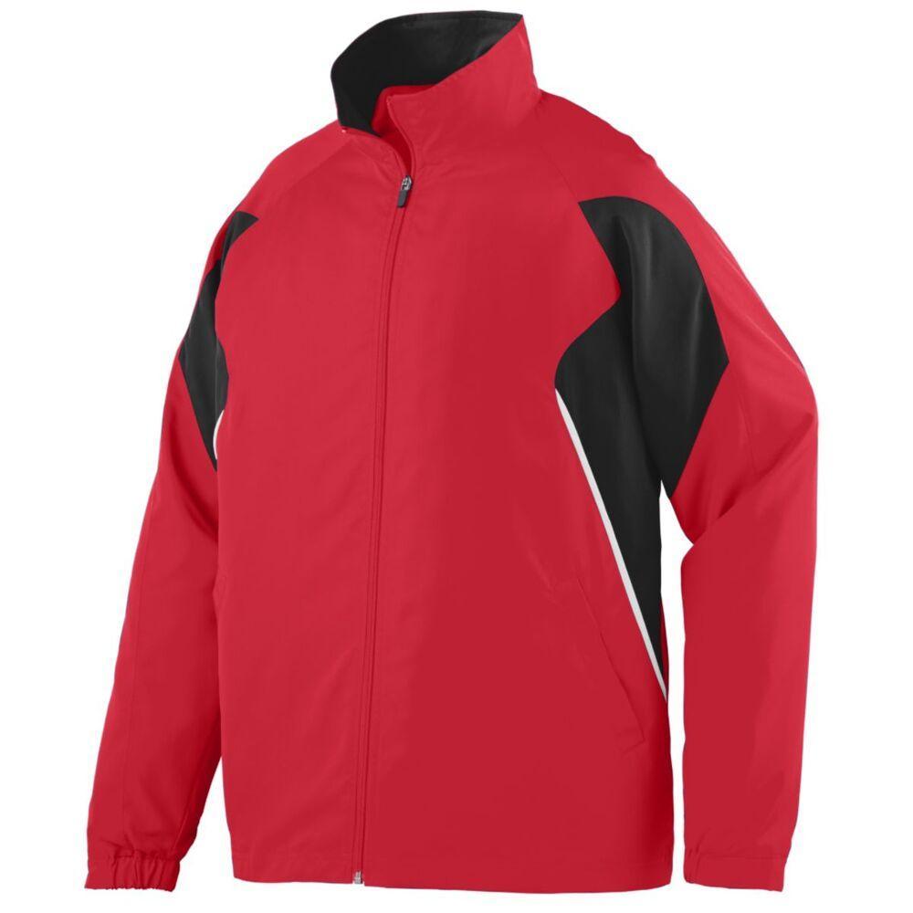 Augusta Sportswear 3730 - Fury Jacket