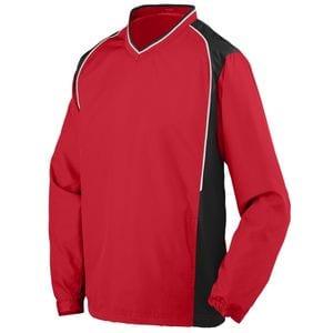 Augusta Sportswear 3746 - Youth Roar Pullover