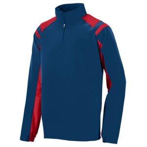 Augusta Sportswear 3792 - Doppler Pullover