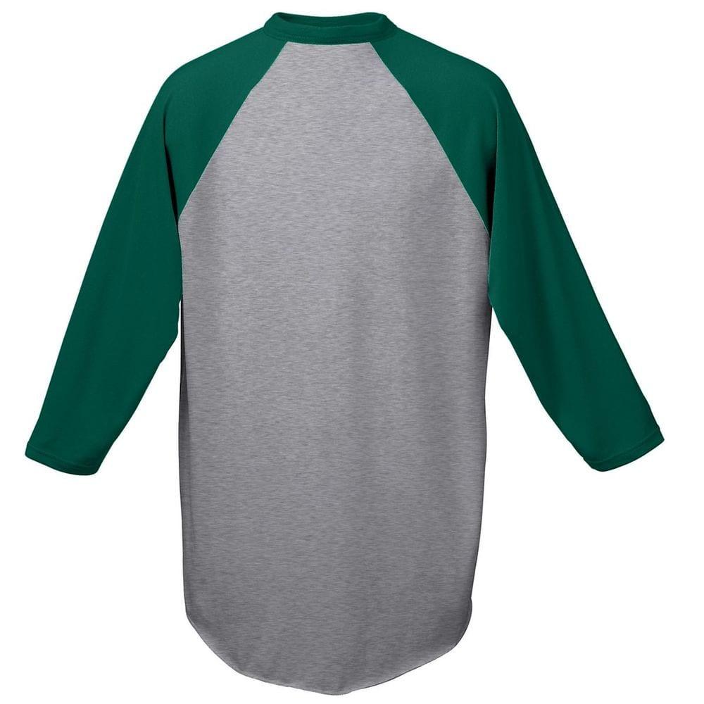 Augusta Sportswear 421 - Youth Baseball Jersey