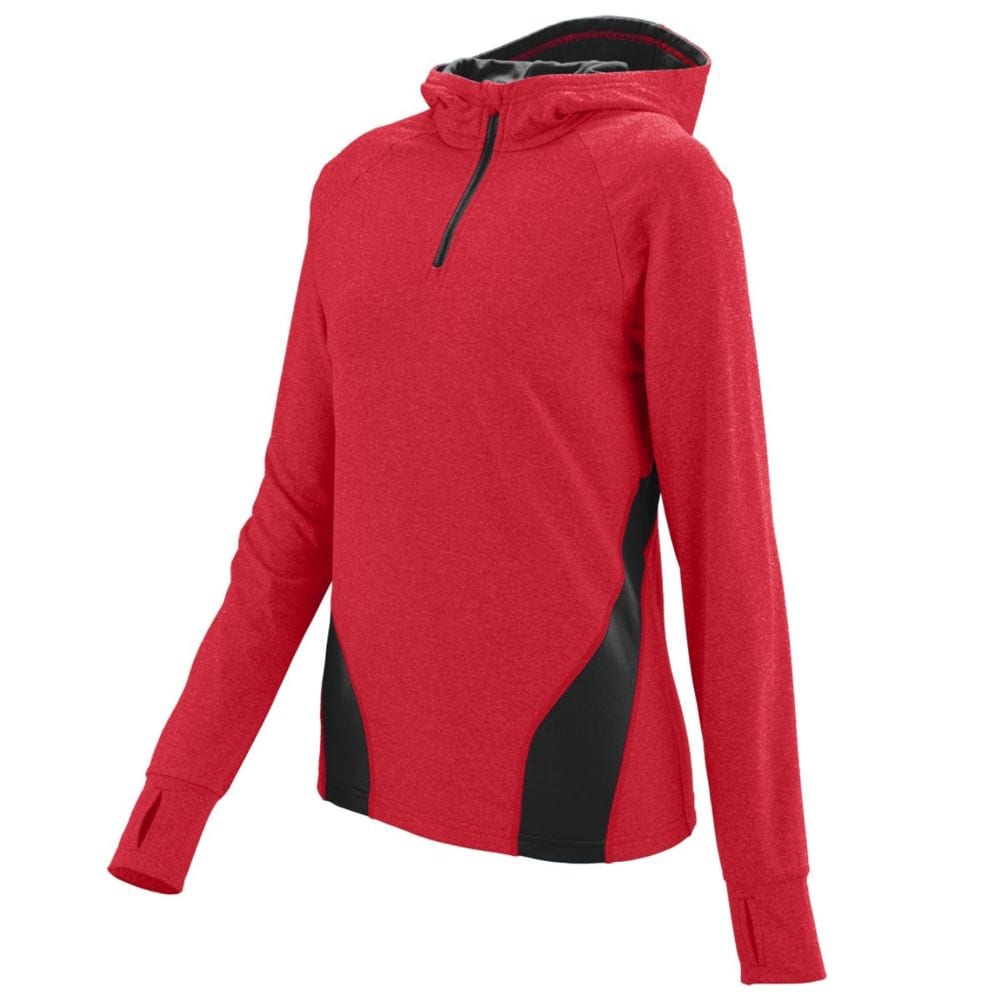 Augusta Sportswear 4812 - Ladies Freedom Pullover