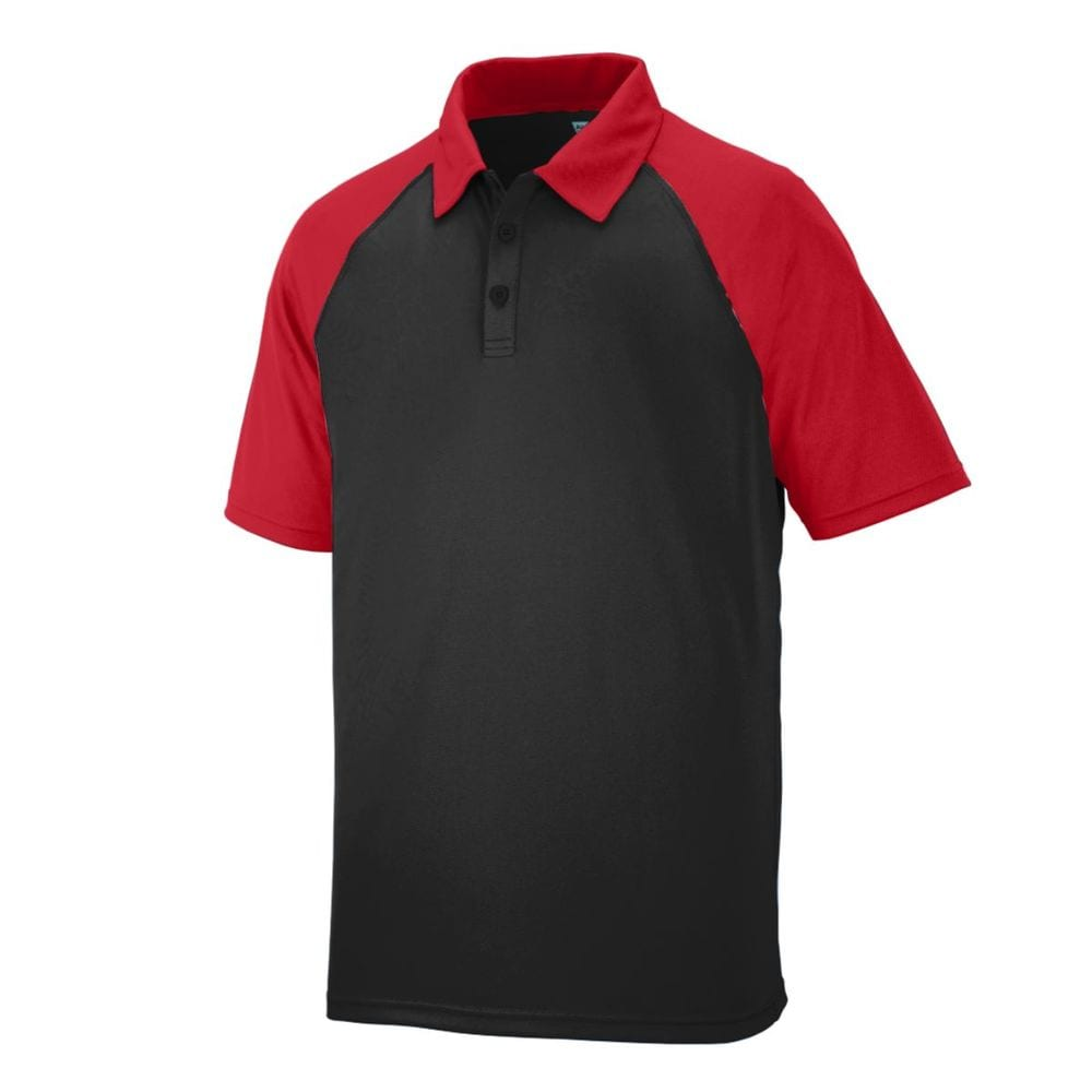 Augusta Sportswear 5404 - Scout Polo