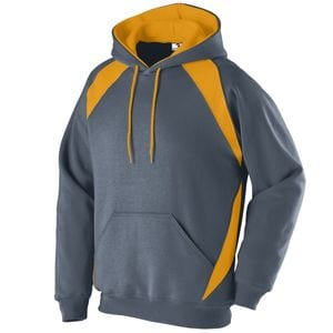 Augusta Sportswear 5450 - Circuit Hoodie