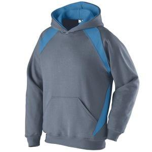 Augusta Sportswear 5451 - Youth Circuit Hoodie