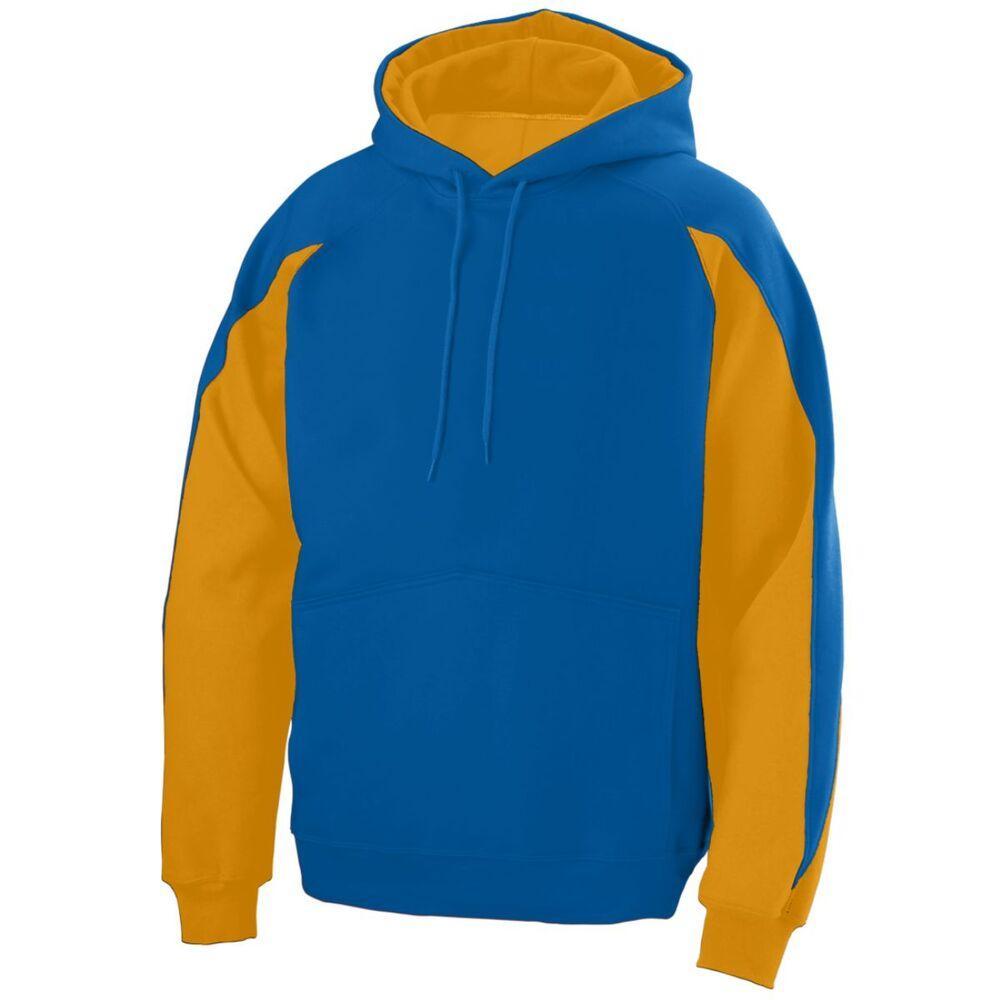 Augusta Sportswear 5460 - Volt Hoodie