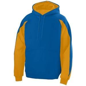 Augusta Sportswear 5461 - Youth Volt Hoodie