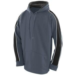 Augusta Sportswear 5524 - Youth Zest Hoodie