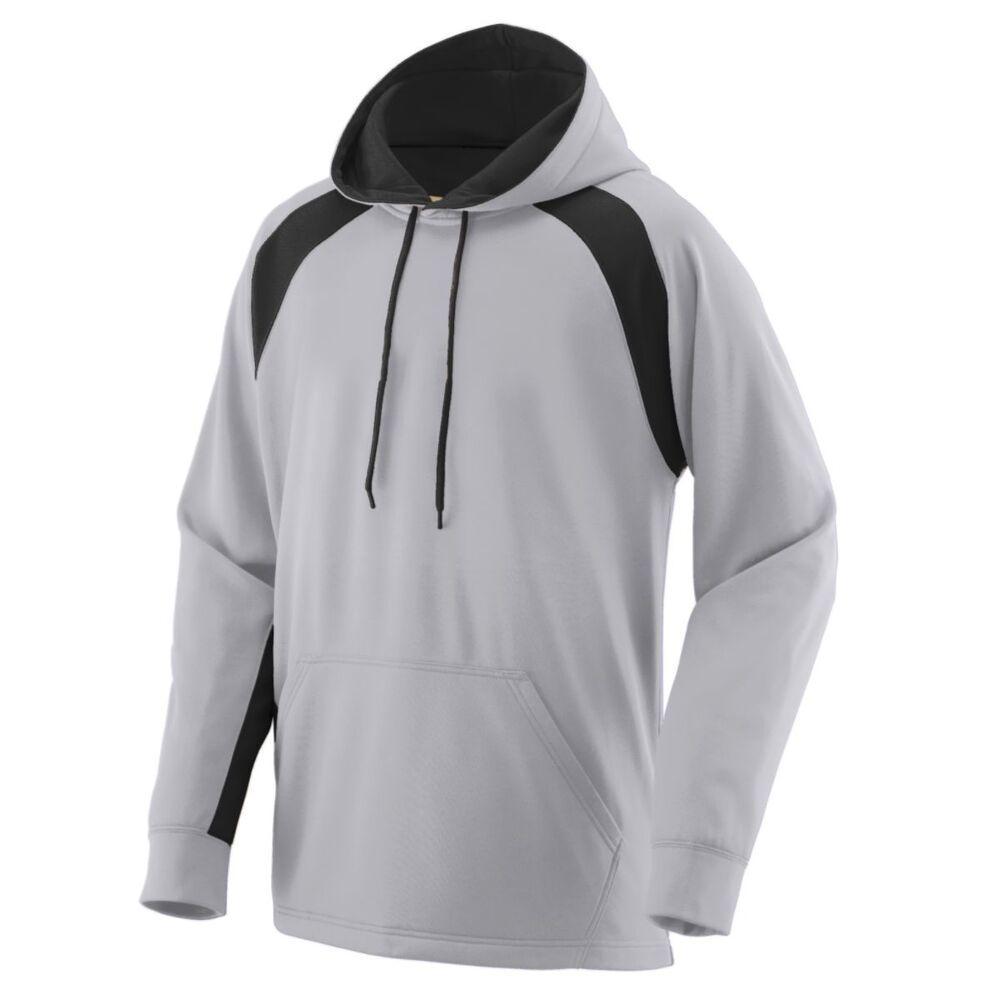 Augusta Sportswear 5527 - Fanatic Hooded Sweatshirt