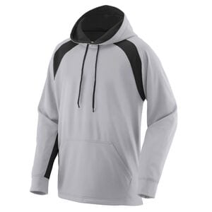Augusta Sportswear 5527 - Fanatic Hooded Sweatshirt