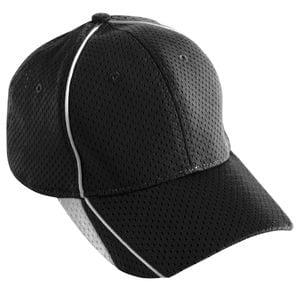 Augusta Sportswear 6280 - Force Cap