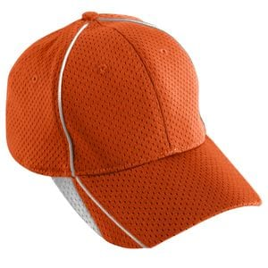 Augusta Sportswear 6281 - Youth Force Cap