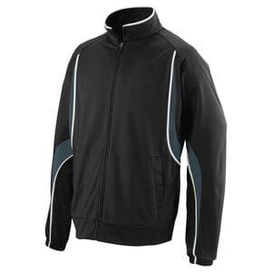 Augusta Sportswear 7710 - Rival Jacket