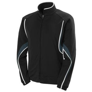 Augusta Sportswear 7712 - Ladies Rival Jacket