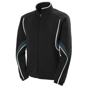 Augusta Sportswear 7712 - Ladies Rival Jacket