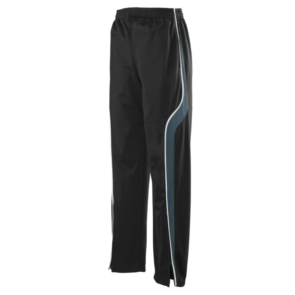 Augusta Sportswear 7714 - Rival Pant