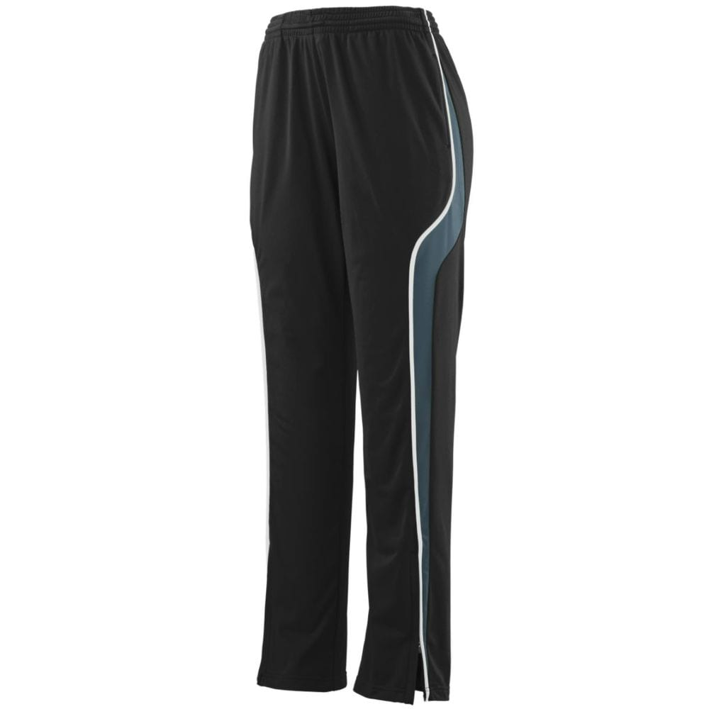 Augusta Sportswear 7716 - Ladies Rival Pant