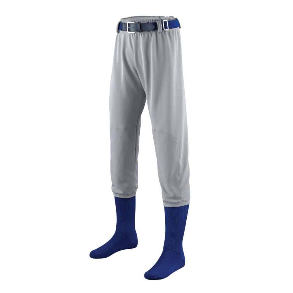 Augusta Sportswear 863 - Pull Up Pro Pant