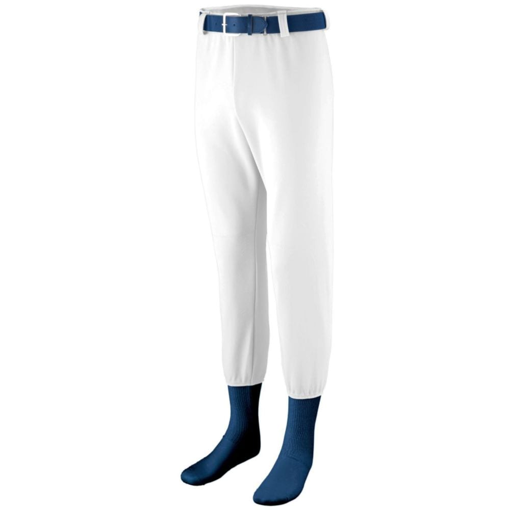 Augusta Sportswear 864 - Youth Pull Up Pro Pant