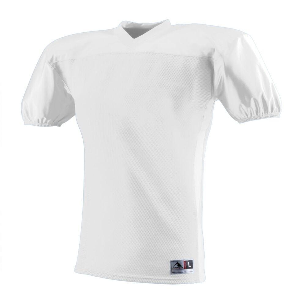 Augusta Sportswear 9510 - Intimidator Jersey