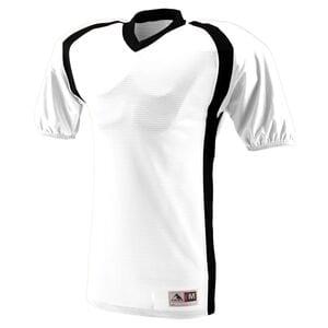 Augusta Sportswear 9531 - Youth Blitz Jersey
