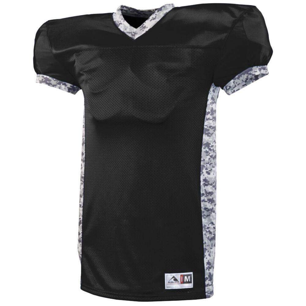 Augusta Sportswear 9550 - Dual Threat Jersey