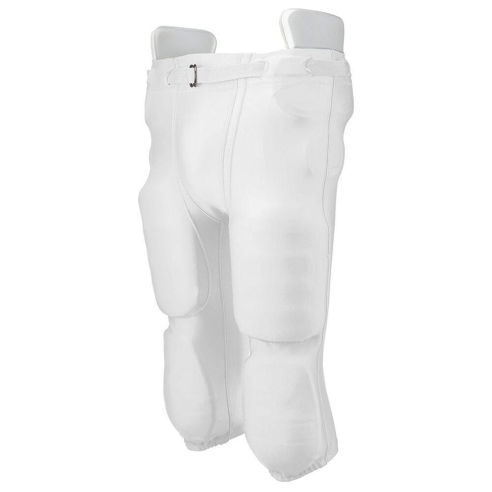 Augusta Sportswear 9610 - Interceptor Pant