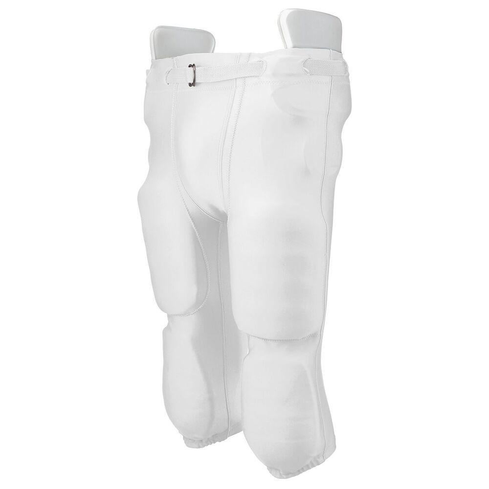 Augusta Sportswear 9611 - Youth Interceptor Pant