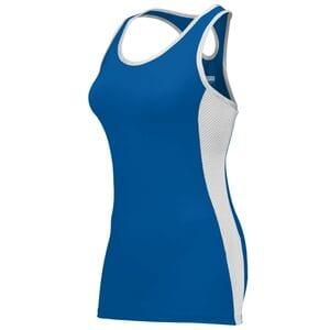 Augusta Sportswear 1279 - Girls Action Jersey