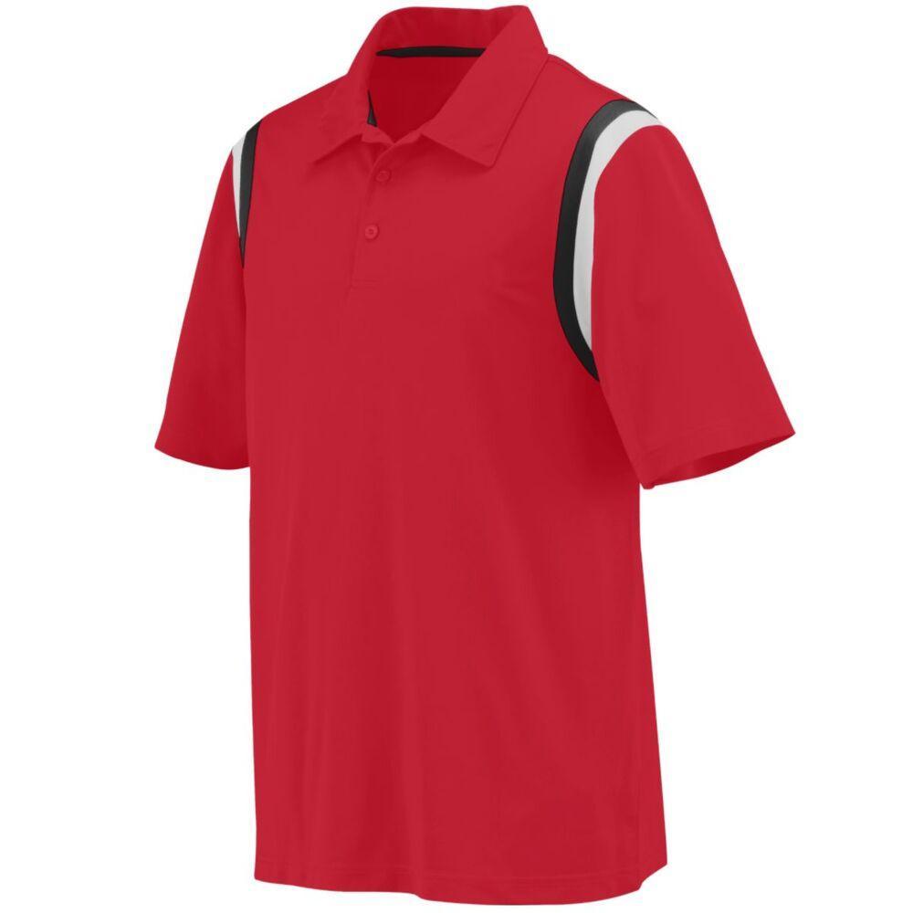 Augusta Sportswear 5047 - Genesis Polo