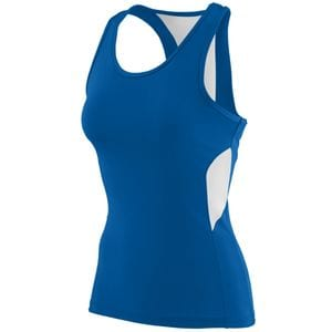 Augusta Sportswear 1282 - Ladies Inspiration Jersey