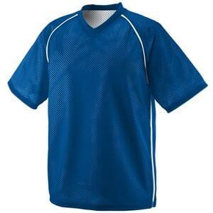 Augusta Sportswear 1616 - Youth Verge Reversible Jersey