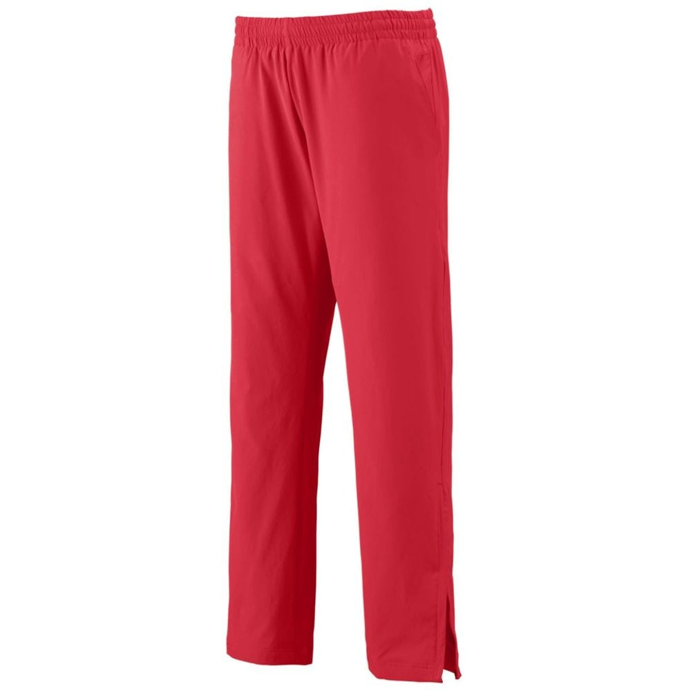 Augusta Sportswear 3784 - Quantum Pant