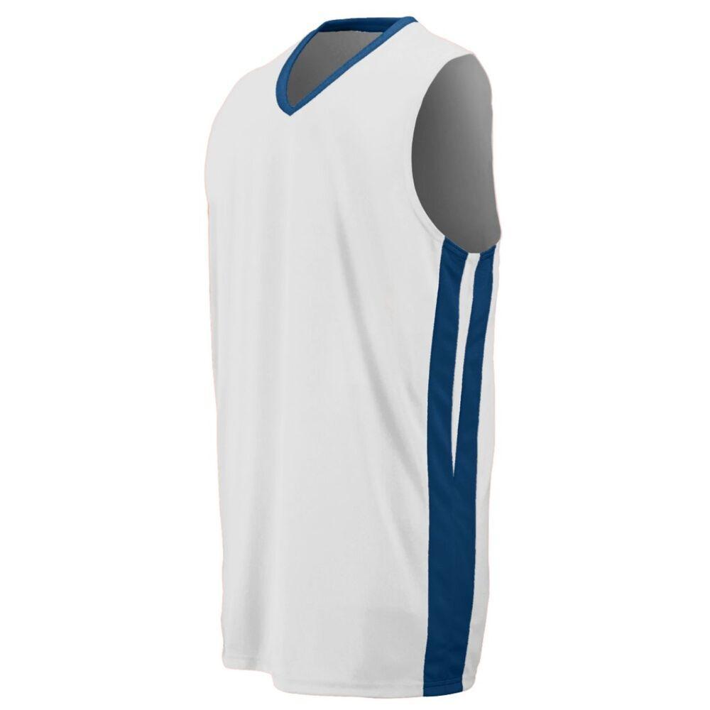Augusta Sportswear 1040 - Triple Double Game Jersey