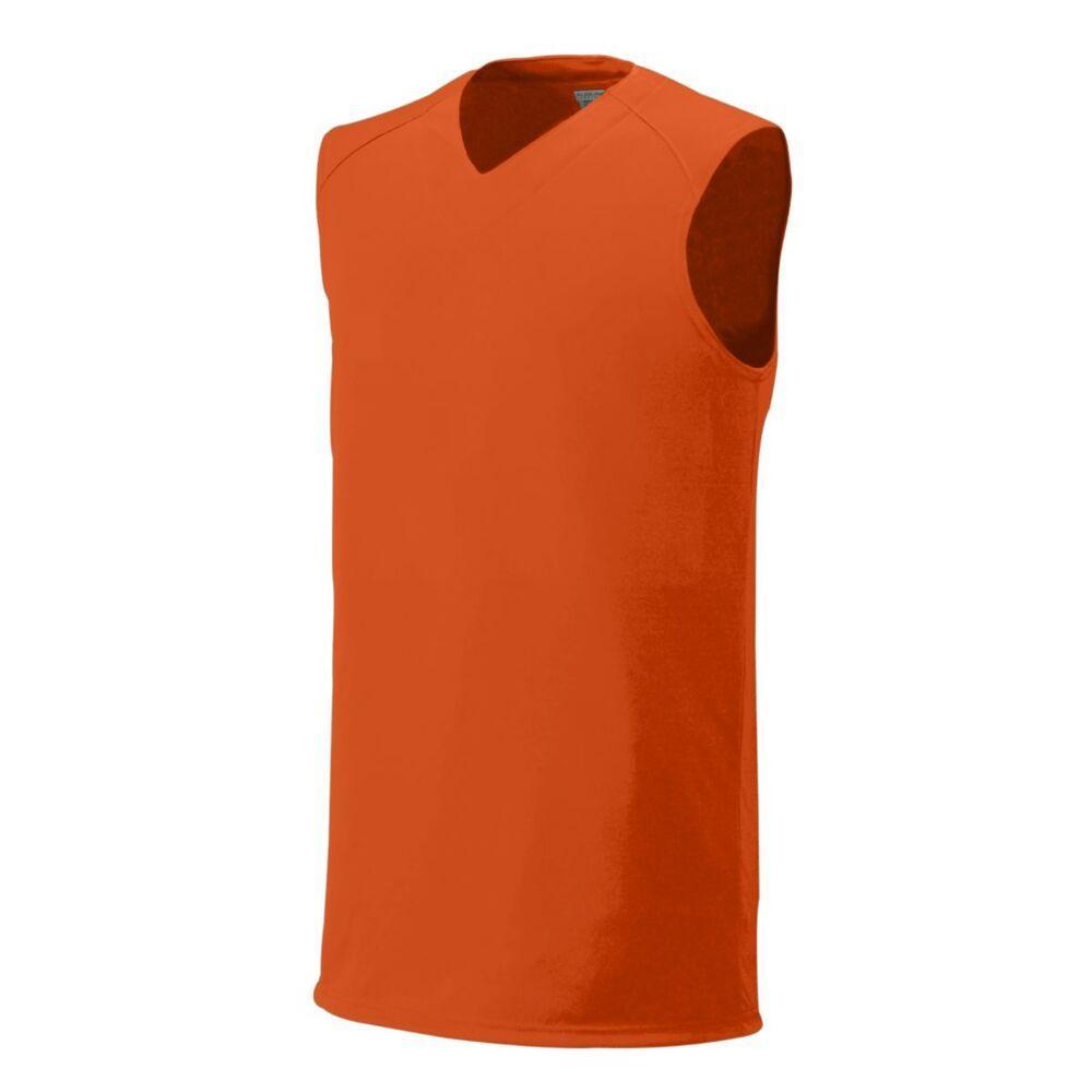 Augusta Sportswear 1061 - Youth Baseline Jersey