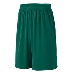 Augusta Sportswear 1065 - Baseline Shorts