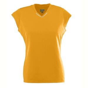 Augusta Sportswear 1204 - Ladies Rally Jersey