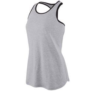 Augusta Sportswear 1262 - Ladies Splash Jersey