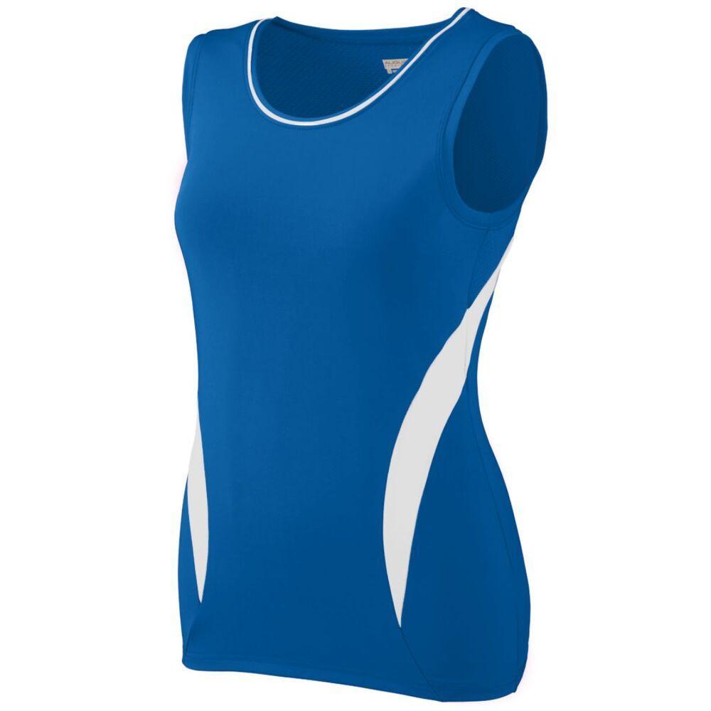 Augusta Sportswear 1288 - Ladies Motivator Jersey